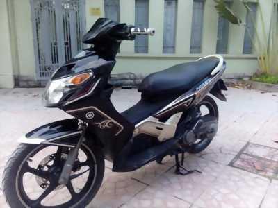 Yamaha Nouvo nguyên bản