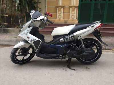 Yamaha Nouvo LX ( Sport )