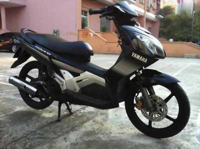 Yamaha nouvo biển 43