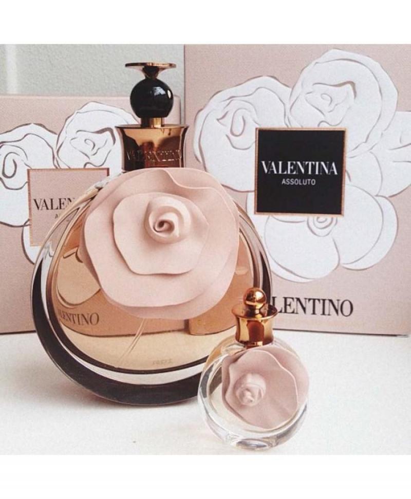 Valentina Assoluto for women