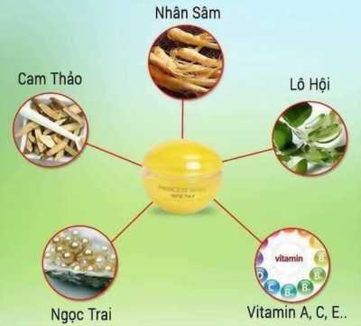 Kem Nice Day dưỡng trắng da số 1 ở Đắk Lắk
