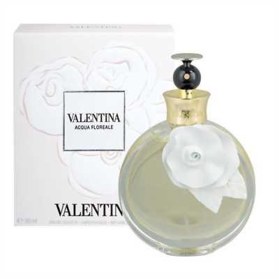 Nước hoa Valentina Acqua Floreale