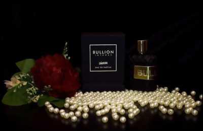 Nước hoa Bullion