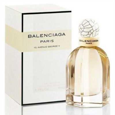 Nước hoa cho nữ Balenciaga Paris By Balenciaga