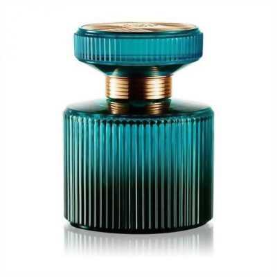 Nước hoa nữ oriflame Amber Elixir Crystal Eau De Parfum