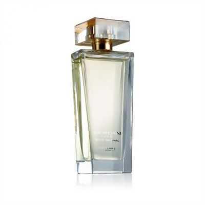 Nước hoa nữ oriflame Giordani Gold White Original Eau De Parfum.
