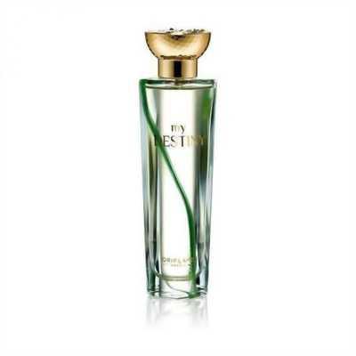 Nước hoa nữ oriflame My Destiny Eau De Parfum 32535