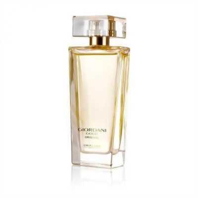 Nước hoa nữ oriflame Giordani Gold Original Eau de Parfum