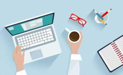 Giúp tăng 70% doanh số với hình thức kinh doanh mới