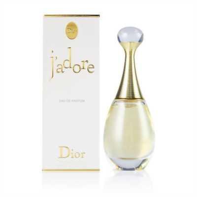 Nước hoa Dior j'adore