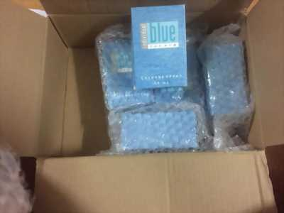 Nước Hoa Nam Avon Blue For Him