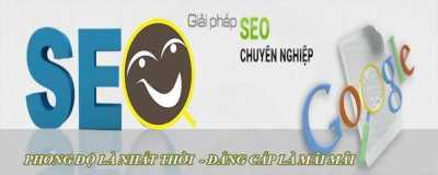 Cung cấp dịch vụ seo web giá rẻ Gò Vấp