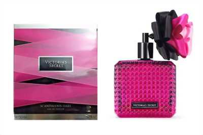 Nước Hoa Victoria Secret 50ml