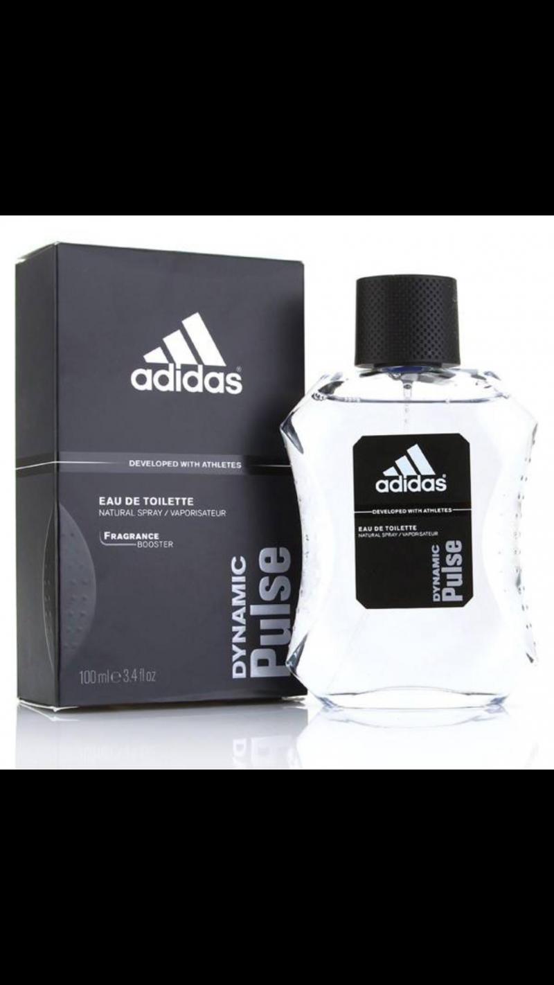 Nước hoa adidas dynamic pulse