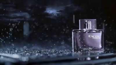 Nước hoa cao cấp  Excite Force Eau De Toilette