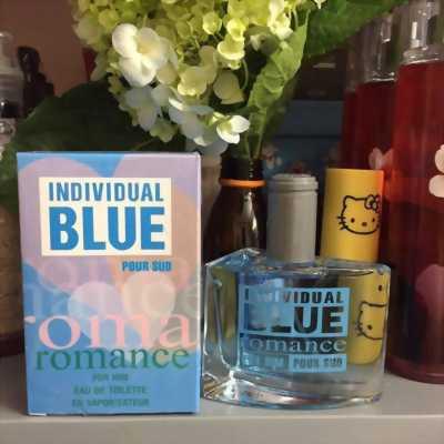 Chuyên cung cấp Sỉ và Lẻ nước hoa Avon Blue.