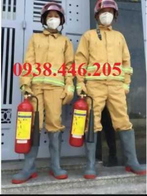 Ở đâu bán quần áo chữa cháy thông tư 48 giá tốt – uy tín – chất lượng???