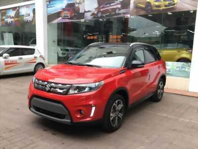 Suzuki Vitara xe mới 100%