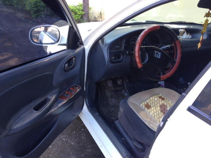bán xe dewoo lennos 2001