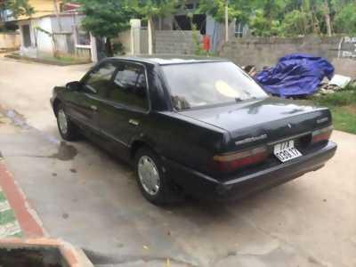 Nhà bán xe Nissan 4 chỗ đời 93