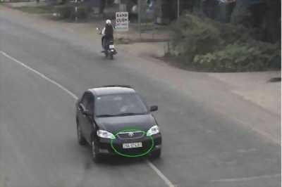 Dịch vụ tìm chủ xe cũ để sang tên chuyển quyền sở hữu tại Hà Nội