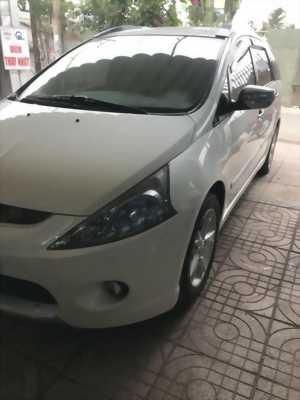 Cần bán chiếc Mitsubishi Grandish 2006 tại Gò Vấp.