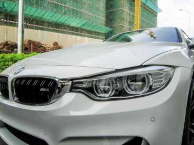BMW mui trần