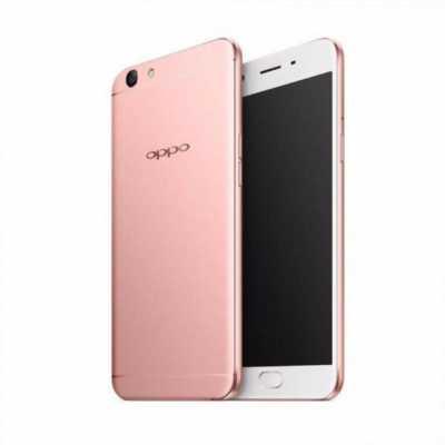 Oppo R7s 64 GB Hồng ram 4gb ở Khánh Hòa