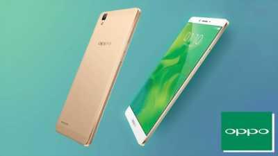 Oppo F3 Plus: Mới 100% chưa dùng ở Khánh Hòa