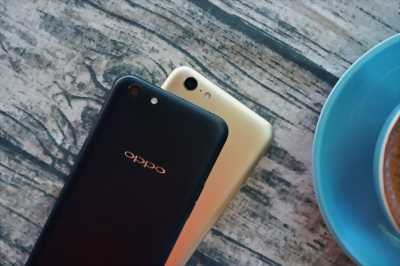 Điện thoại Oppo a39 giá rẻ