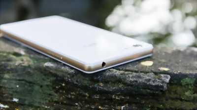 Oppo F3 Vàng,nguyên seal chưa sử dụng.