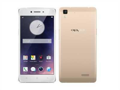 Oppo R7s Vàng giá rẻ