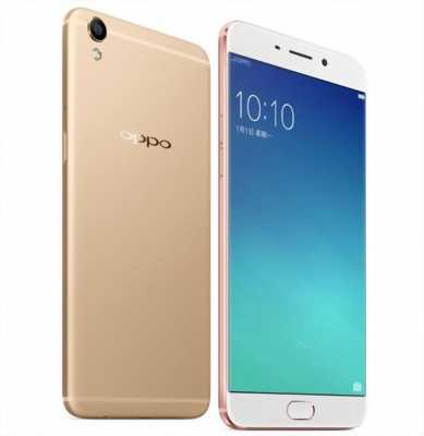 Oppo f1 plus ram 4 64gb mh amoled 3tr3