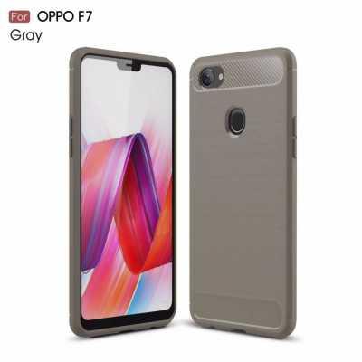 Oppo F7 còn bảo hành