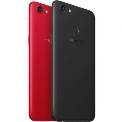 Samsung iphone oppo đài loan singapore ngon bổ rẻ.