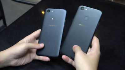 Samsung iphone oppo singapore đài loan giá rẻ.