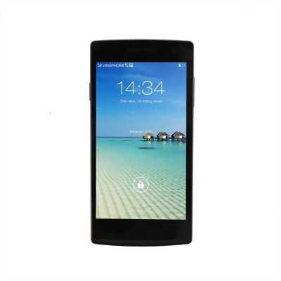 Điện thoại Oppo r827