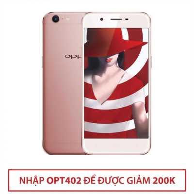 Oppo A39 Vàng 32 GB