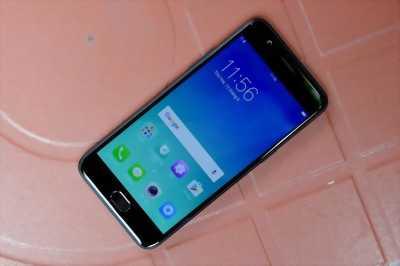 Oppo F3 32 GB đen mực chính hãng