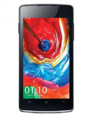 Cần bán điện thoại oppo r1001