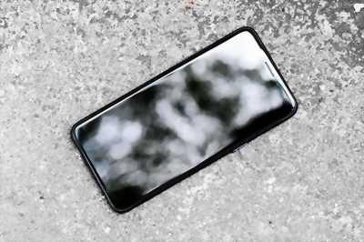 Oppo A83 đen bảo hành dài