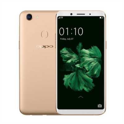 Bán điện thoại Oppo f5 còn bảo hành
