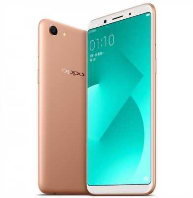 Oppo A83 Đen 32 GB Ram3G công ty