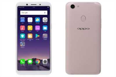 Oppo samsung iphone đài loan singapore giá rẻ chất lượng cao.