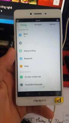 Oppo A53 giá rẻ huyện thanh chương