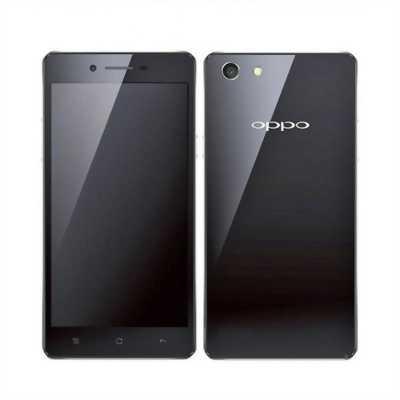 Điện thoại Oppo G7 đen bóng ở Đà Nẵng