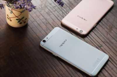 Thanh lí điện thoại Oppo f5 tại Thọ Sơn.