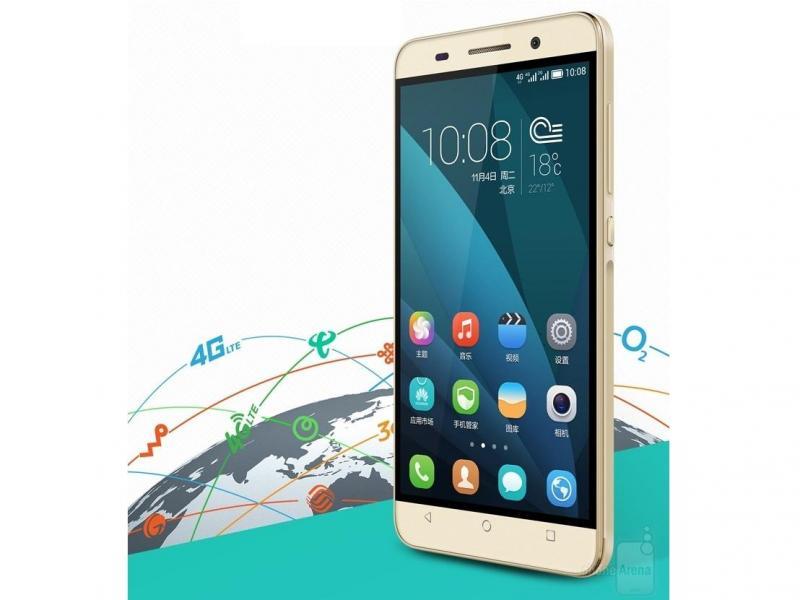 Bán điện thoại Oppo r5