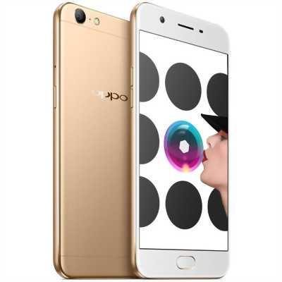 Oppo F3 Lite Vàng