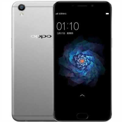 Oppo f1s bán giá xác tại Đồng Nai